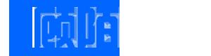 顾陌 | Blog logo