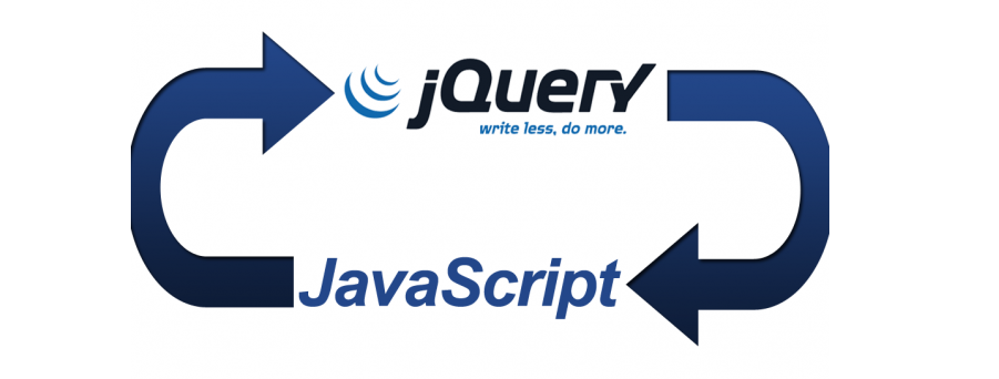 jQuery and Javascript